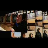 """小沢健二、""""並行世界""""テーマの「流動体について」MV公開 有野晋哉、夢眠ねむ、HALCAら出演"""