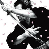 スカパラ、ユニコーン、ピロウズ、ノーナ、the GazettE……キャリアバンドの充実示す新作