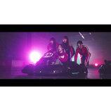 乃木坂46、新シングルよりカップリング曲「意外BREAK」「Another Ghost」MV公開