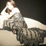 松田聖子、『SEIKO JAZZ』発売でジャズ・プロジェクト本格始動 デビット・マシューズら参加