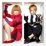 2017年、中田ヤスタカは変わろうとしているーーきゃりー、Perfume、三戸なつめ新曲から考察