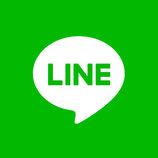 LINEが音楽レーベル<LINE RECORDS>を設立 Kan Sanoによる音源をリリース