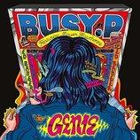 BUSY P、ホセ・ジェイムズ、Thundercat……まだまだ続くディスコ/ブギー熱を高橋芳朗が読む