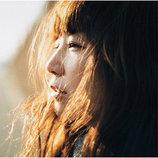 "YUKI、大森靖子、吉澤嘉代子......""誰もマネできない""音楽を生み出す女性アーティストたち"