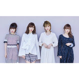 SILENT SIREN、ダブルAサイドシングル『AKANE / あわあわ』発売 新アー写も公開に