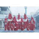 NGT48、地元新潟で撮影のデビュー曲「青春時計」MV&ジャケット写真公開
