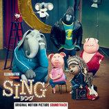 映画『SING/シング』注目すべきキャストは? MISIAや大橋卓弥に匹敵する3人のキーボイス