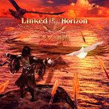 Linked Horizon、アルバム『進撃の軌跡』発売 Revo史上最大規模の全国ツアーも開催