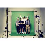 Yasei Collective、ブルーノート公演成功後初のアルバムリリース決定