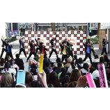 BOYS AND MEN 研究生、メジャーデビューユニット名は「祭nine.」 選抜7人も発表