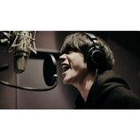 菅田将暉、CDデビュー決定! 「自分で演奏してパフォーマンス出来るようにするのが目標」