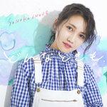 井上苑子、山崎賢人&飯豊まりえ出演CMソング「どんなときも。」MV公開