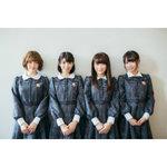 乃木坂46、デビュー5周年記念した『乃木坂46 5th Anniversaryスペシャル』オンエア