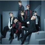 防弾少年団(BTS)、<Def Jam Recordings>よりシングル『血、汗、涙』リリース