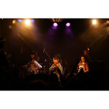 "J☆Dee'Zが初のバンド編成で生んだグルーヴ ""武道館宣言""も飛び出した一夜を見た"