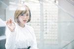 """篠崎愛が表現した、""""大人の女性""""のリアル「今は""""HATE""""な曲を歌うのもしっくりくる」"""