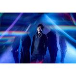 MYTH & ROID、新ボーカルKIHOW歌声披露の「TRAGEDY:ETERNITY」MV公開
