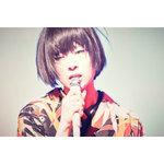椎名林檎、12年ぶりホールツアー『椎名林檎と彼奴等がゆく 百鬼夜行2015』映像作品発売