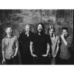 Foo Fighters、『SUMMER SONIC 2017』ヘッドライナーに決定
