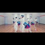 """NGT48、""""ダンス選抜""""曲「純情よろしく」MV公開 「青春時計」は『CDTV』OPテーマに"""