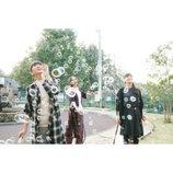 Perfume主演ドラマ『パンセ』、 EDテーマ曲は吉田拓郎「どうしてこんなに悲しいんだろう」
