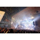 映像、アート、テクノロジー……音楽との刺激的なコラボ見せた『TOKYO MUSIC ODYSSEY』レポ