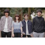 MOSHIMO、新ミニアルバム『触らぬキミに祟りなし』より表題曲MV公開 発売記念ライブも決定