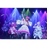 きゃりーぱみゅぱみゅ、全国ホールツアーファイナル公演終幕 後日BS スカパー!で放送も