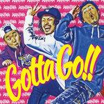 WANIMA、新シングル『Gotta Go!!』より「CHARM」先行配信スタート