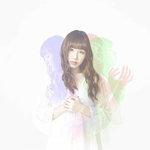 """naNamiが語る、アニソンカバーを通じて描いた""""新たな夢""""「名曲と呼ばれるような曲を書きたい」"""