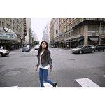 『SXSW』『POPSPRING』にも登場 現役女子高生シンガー RIRI、世界基準の若き才能への期待