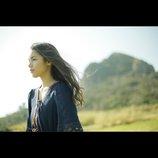 Anly、1stアルバム『anly one』収録曲「FIRE」が沖縄の航空会社CM曲に 本人出演も決定