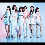 Flower、最新曲「MOON JELLYFISH」MV公開 20トンの水を使用した幻想的なシーンも