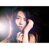 JY(知英)、楽曲「女子モドキ」が桐谷美玲主演ドラマ『人は見た目が100パーセント』主題歌に決定