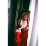 SHE IS SUMMER、2nd EP全国発売 ひろせひろせ、ヤマモトショウら楽曲制作参加