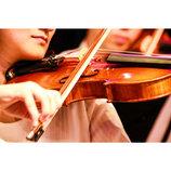 初音ミク、エヴァ、セーラームーン……増加するコラボコンサート クラシックファン層拡大の鍵に?