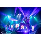 """電気グルーヴのライブには二種類の""""多幸感""""があるーーZepp Tokyo公演レポート"""