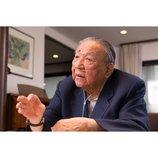 ローランド創立者 梯郁太郎が音楽シーンに与えた影響ーー元社員が功績と人物像を語る