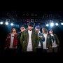 OZROSAURUS × 横浜DeNAベイスターズコラボ楽曲「THIS IS MY ERA.」配信リリース決定