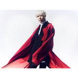 SHINee テミン、単独での日本武道館公演が決定