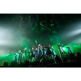 """欅坂46はデビュー後1年でどう成長したか 代々木公演にみた""""総合力""""の向上"""