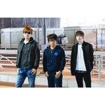 "Ryu☆×kors kがbanvoxと考える、""音楽ゲーム""からしか生まれないダンスミュージック"