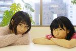 """姫乃たま × ぱいぱいでか美、両立アイドルが考える理想の""""私""""と""""活動スタイル"""""""