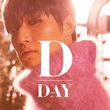 "D-LITE(from BIGBANG)は稀有なアーティスト? 新作の""J-POP愛""を紐解く"