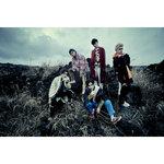FlowBack、新曲「I SWEAR」がドラマ『#セルおつ』主題歌に メンバーMASAHARUの出演も