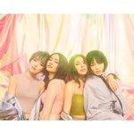 FAKY、メジャーデビュー作タイトルは『Unwrapped』 大沢伸一プロデュース曲も収録