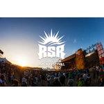 『RISING SUN ROCK FESTIVAL』第2弾出演者発表 [Alexandros]、UVERworldら18組