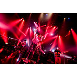 Suchmos、新レーベル『F.C.L.S.』設立 東阪野音ライブ開催も