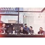 """Linkin Parkがアップデートした""""自身の理論"""" 新作『One More Light』をバンドの変遷から紐解く"""