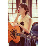 chay、新アルバム『chayTEA』詳細発表 シングル曲&吉田拓郎「結婚しようよ」カバー含む全14曲